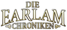 Die Earlam Chroniken